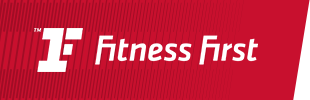 BB_FitnessFirst-logo-large