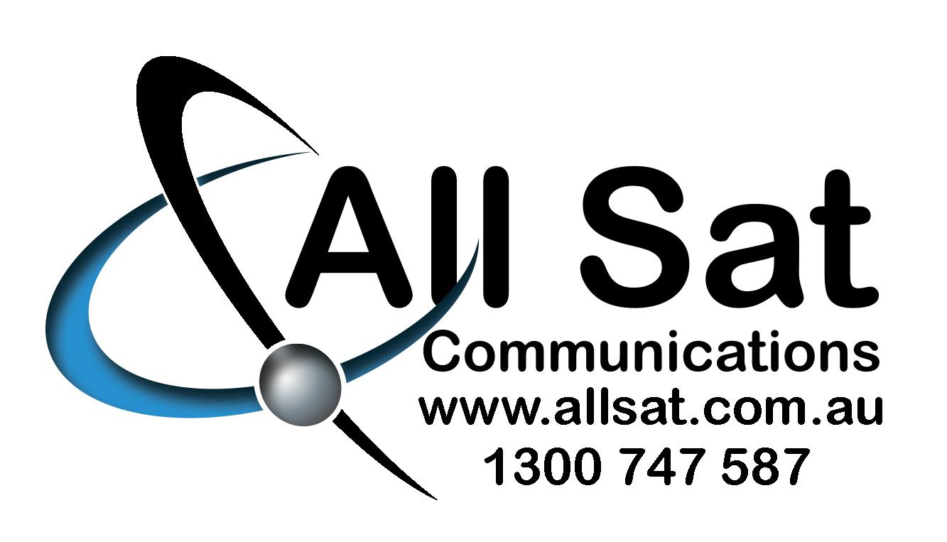 BB_Sponsor_Logo_AllSatLogoBlackFull