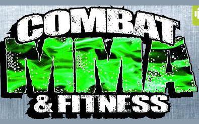 combat-MMA.fw_