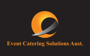 Event Catering Solutions