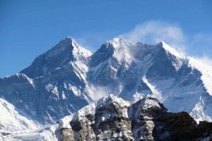 mera-peak-climbing16