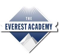 The Everest Academy